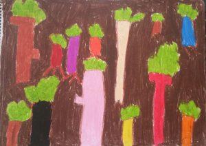 painting activities for preschoolers