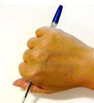 pencil-grasps-2