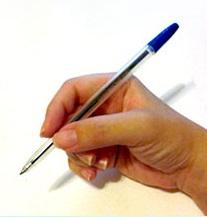 pencil-grasps-6