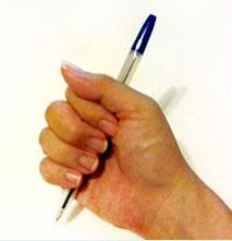 pencil-grasps