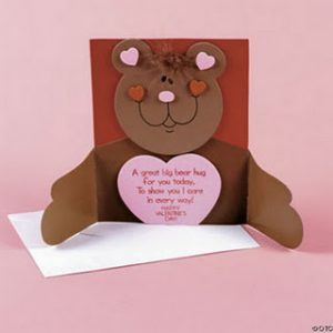 preschool crafts activities for mothers day