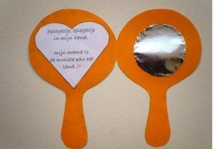 preschool crafts for mothers day activities