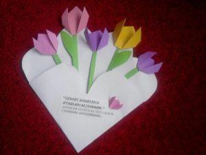 preschool-mothers-days-crafts