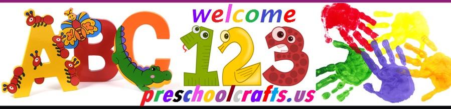 preschoolcrafts.us