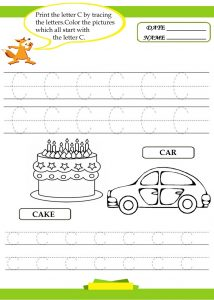 printable-alphabet-tracing-worksheets-letter-c