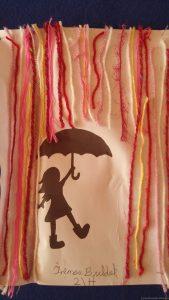 rain craft 2