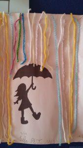 rain crafts 2