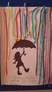 rain-rope-crafts 4