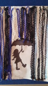 rope-rain-crafts 2