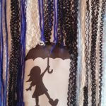 rope-rain-crafts 7