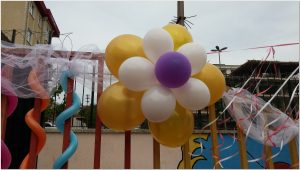 balloon-crafts-for-child