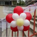 balloon-crafts-for-kids