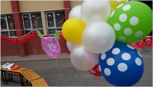 balloon-crafts-for-kindergarten