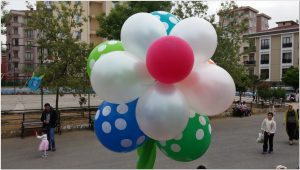 balloon-crafts-for-preschool