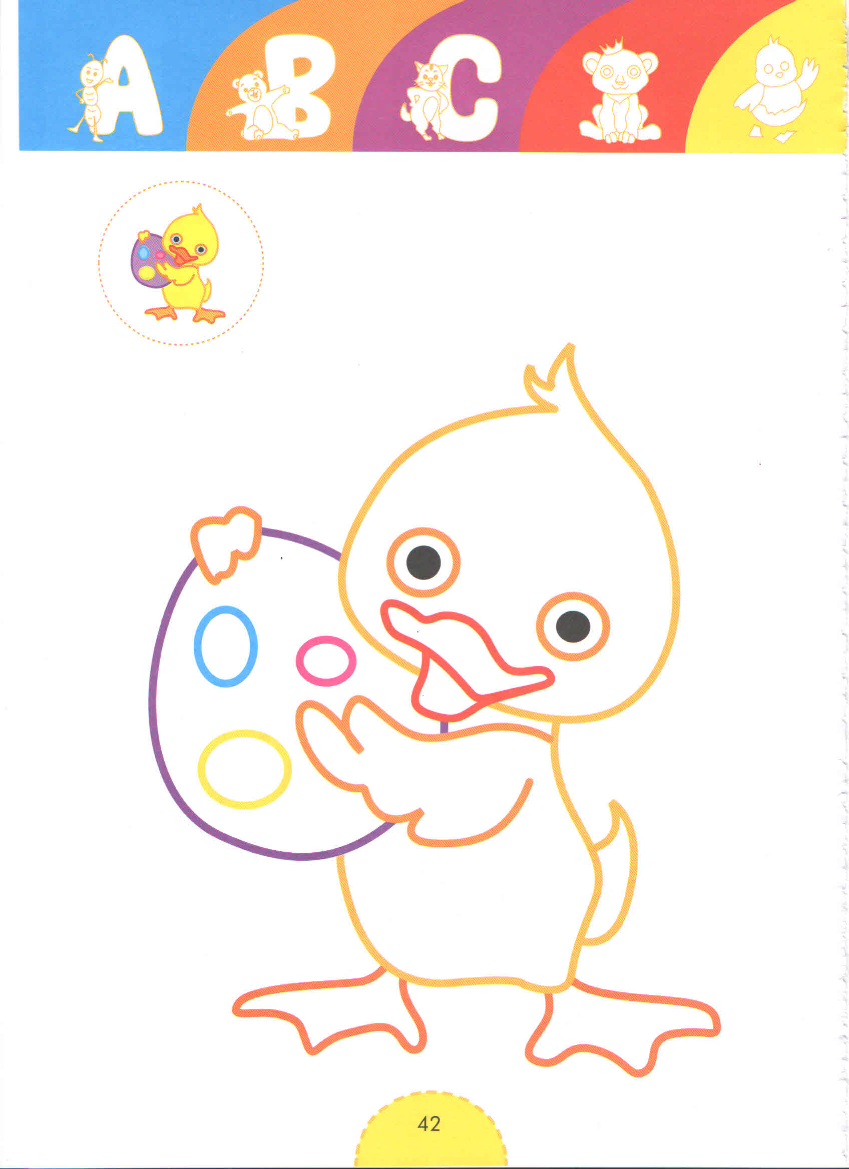 duck tale heroes coloring pages for kids preschool crafts