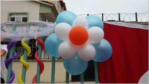 enjoyable-balloon-crafts-for-kids