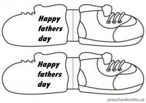 father's day coloring pages for kidzone