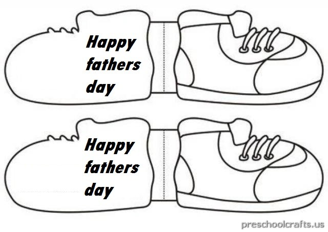 Fathers Day Coloring Pages For Kidzone