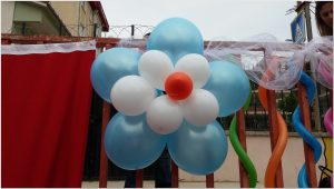 fun-balloon-crafts-for-kids