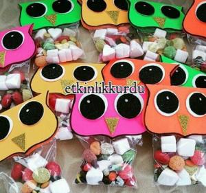 gift craft idea for preschoolers