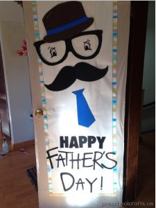 happy-father-days-bulletin-board-ideas-for-primary-school