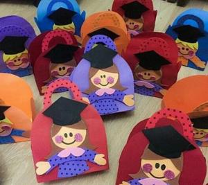 preschool gift idea for kids