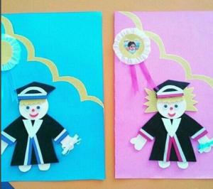 school-report-card-cover-crafts-idea