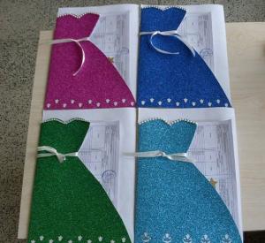 school-report-card-cover-crafts-idea-for-preschool