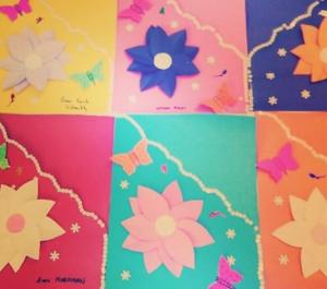 school report card crafts ideas for preschool