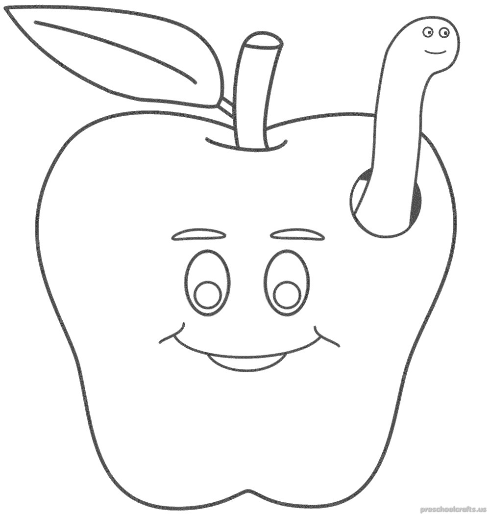 furthermore  also dT9rgzBT7 as well rcnKe89cR as well  further Free Printable Butterfly Coloring Pages furthermore  furthermore  besides butterfly coloring page also  as well . on printable erfly coloring pages for preschoolers