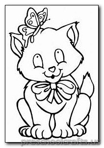 kitten-coloring-pages-for-kids