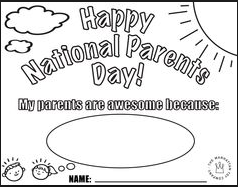 happy-chinese-day-coloring-pages
