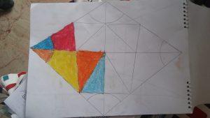 coloring-art-activities