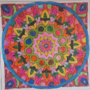 mandala-art-activities-for-primary-school