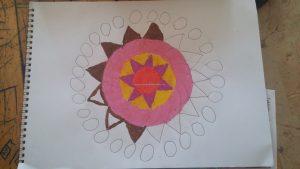 mandala-art-activities-ideas