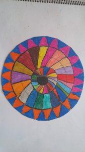 simple-art-activities-for-mandala