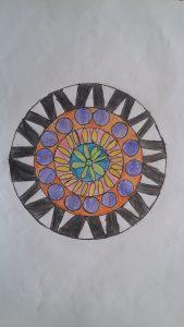 simple-art-activities-for-mandala-activitie