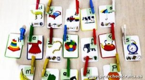 alphabet-activity-for-kids-at-home