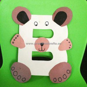 alphabet-crafts-letter-b-crafts-for-preschool