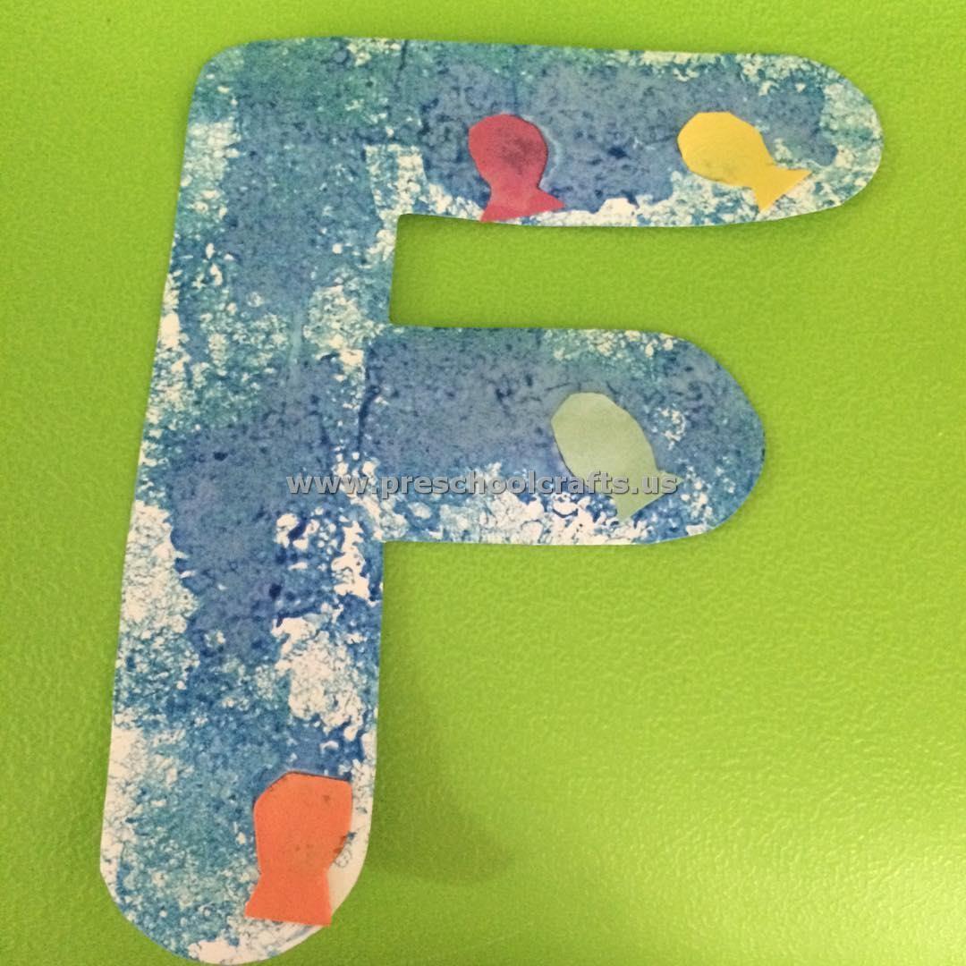 letter f crafts for preschoolers alphabet crafts letter f crafts for preschool preschool 826