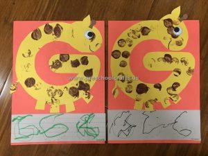 alphabet-crafts-letter-g-crafts-for-preschool