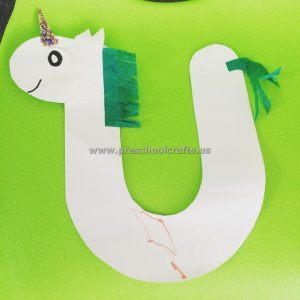 alphabet-crafts-letter-u-crafts-for-preschool