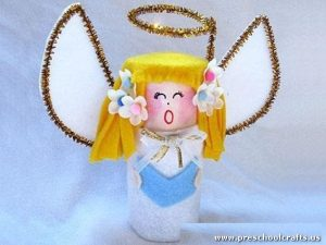 angel-craft-idea-for-kids-with-paper-rolls