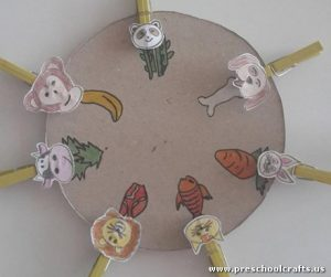 animals-and-its-foods-activity-for-kids