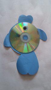 cd-craft