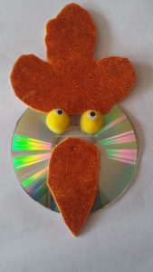 cd-craft-for-kids