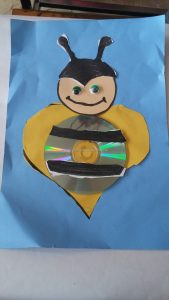 cd-crafts-for-child