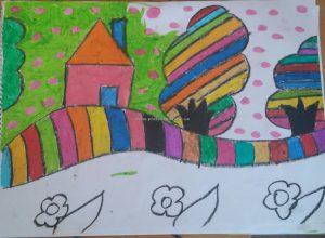 coloring-art-activities-for-kindrgarten