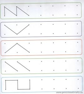 different-trace-line-worksheets-for-preschool