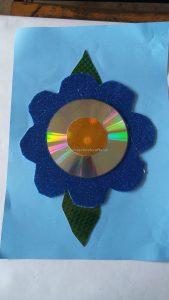enjoyable-cd-crafts